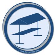 Marktstand_First-Responder