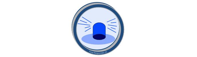 FR_Organisationen Blaulicht