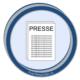 FR_Presse