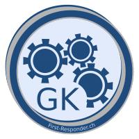 Betriebssanität GK