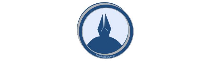 FR_Zeckenbiss-Zeckenstich_breit