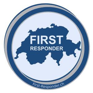 First-Responder-Schweiz_600x600
