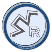 First-Responder.ch-Logo