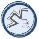 First-Responder.ch_grau_breit