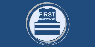 First-Responder_Weste_400x200