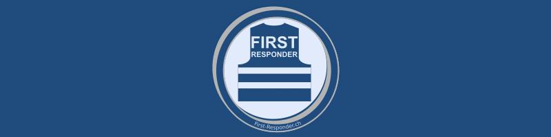 First-Responder_Weste_800x200