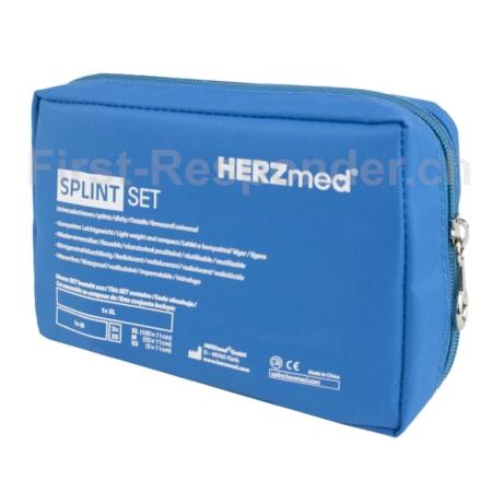 HERZmed-Splint-SET_side