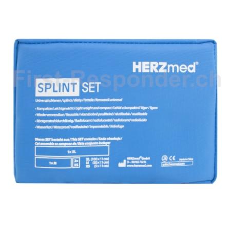 HERZmed-Splint-SET_top