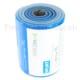 HERZmed-Splint-XL_blau-grau
