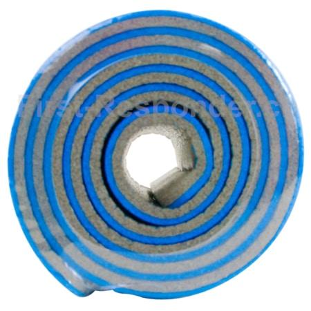 HERZmed-Splint-XL_blau-grau_top