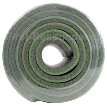HERZmed-Splint-XL_grün-schwarz-tactical_top