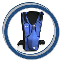 Heimlich-Handgriff-Trainer ActFast