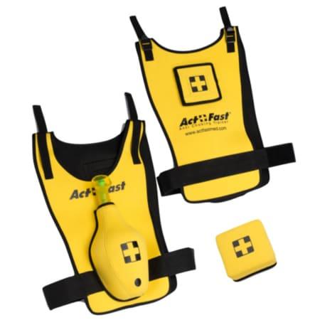 Heimlich-Handgriff-Trainer-Kinder ActFast