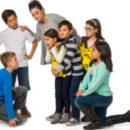 Heimlich-Handgriff-Trainer-Kinder ActFast_group training_HEADER