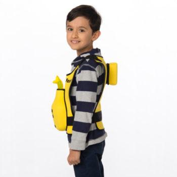 Heimlich-Handgriff-Trainer-Kinder ActFast_side