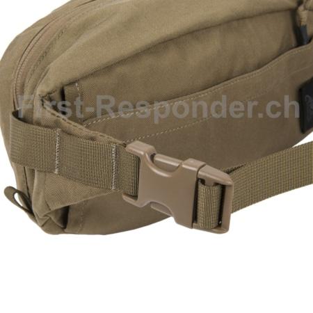 Helikon-Tex Bandicoot-waist-pack-Bauchtasche_back