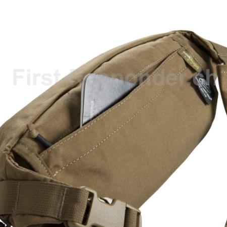 Helikon-Tex Bandicoot-waist-pack-Bauchtasche_back-open