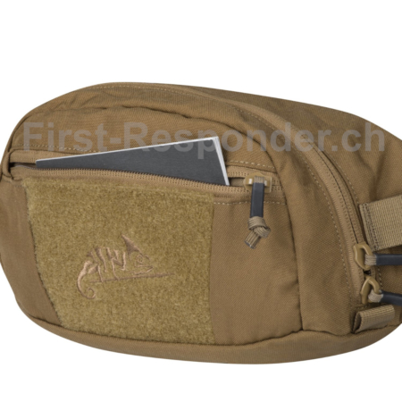 Helikon-Tex Bandicoot-waist-pack-Bauchtasche_front