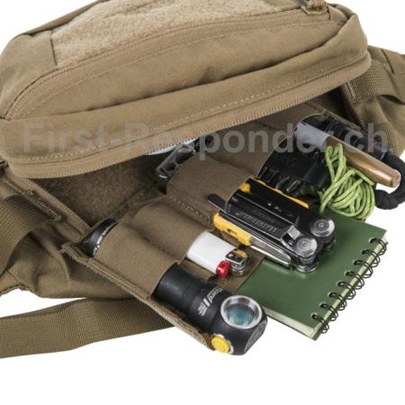 Helikon-Tex Bandicoot-waist-pack-Bauchtasche_open2