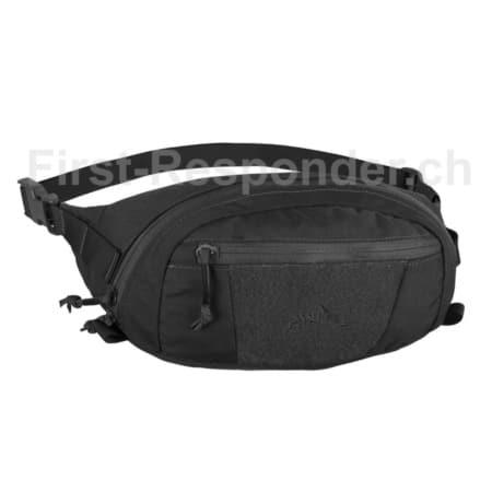 Helikon-Tex Bandicoot-waist-pack-Bauchtasche_schwarz