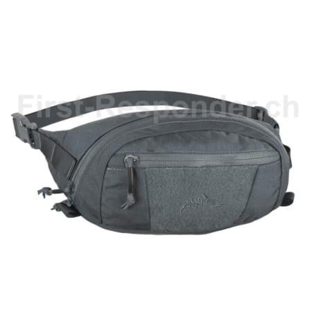 Helikon-Tex Bandicoot-waist-pack-Bauchtasche_shadow-grey