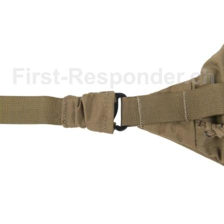 Helikon-Tex Bandicoot-waist-pack-Bauchtasche_strap