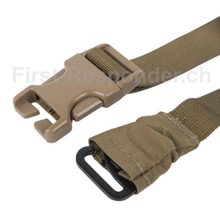 Helikon-Tex Bandicoot-waist-pack-Bauchtasche_strap-open
