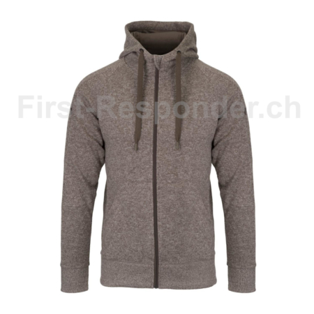 Helikon-Tex_Covert-Tactical-Hoodie_front