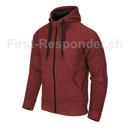 Helikon-Tex_Covert-Tactical-Hoodie_melange-red
