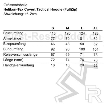 Helikon-Tex_Covert-Tactical-Hoodie_size