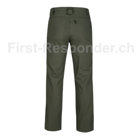 Helikon-Tex_Greyman-Tactical-Pants_back