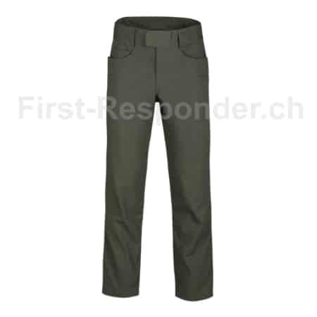Helikon-Tex_Greyman-Tactical-Pants_front