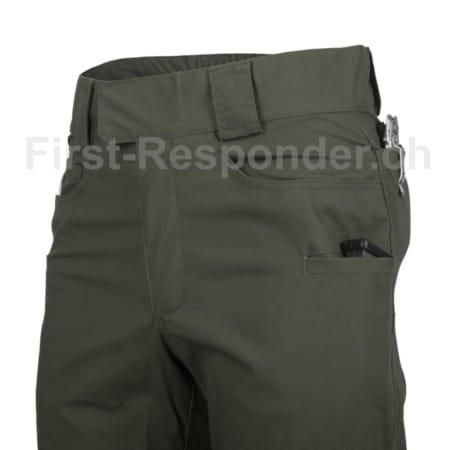 Helikon-Tex_Greyman-Tactical-Pants_left