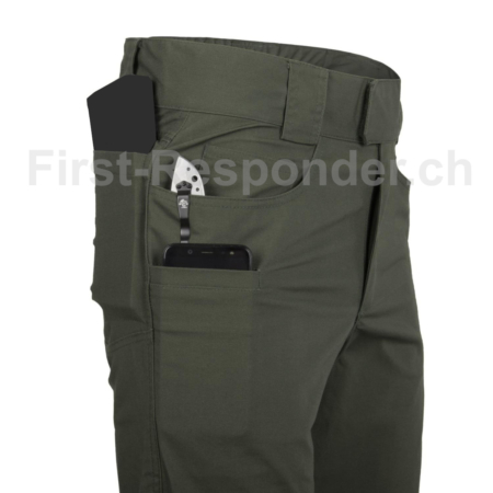 Helikon-Tex_Greyman-Tactical-Pants_right