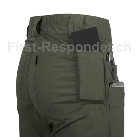 Helikon-Tex_Greyman-Tactical-Pants_right-back