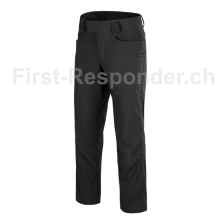 Helikon-Tex_Greyman-Tactical-Pants_schwarz