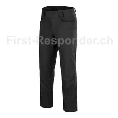 Helikon-Tex_Greyman-Tactical-Pants_schwarz