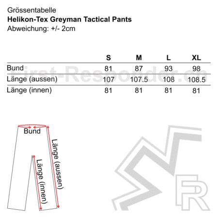Helikon-Tex_Greyman-Tactical-Pants_size