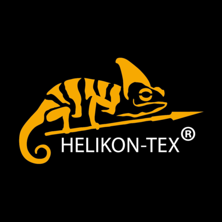 Helikon-Tex_LOGO