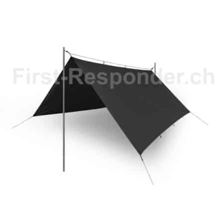 Helikon-Tex_Supertarp-Notfallblache_schwarz