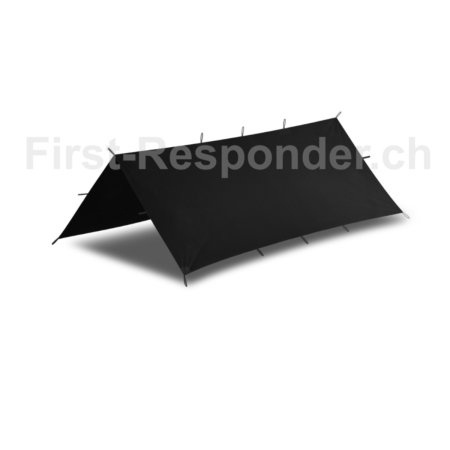 Helikon-Tex_Supertarp-Small-Notfallblache_schwarz