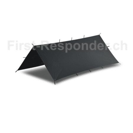 Helikon-Tex_Supertarp-Small-Notfallblache_shadow-grey
