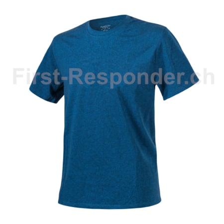 Helikon-Tex_T-Shirt_melange-blue