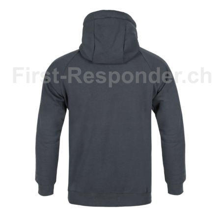 Helikon-Tex_Urban-Tactical-Hoodie-Lite_back