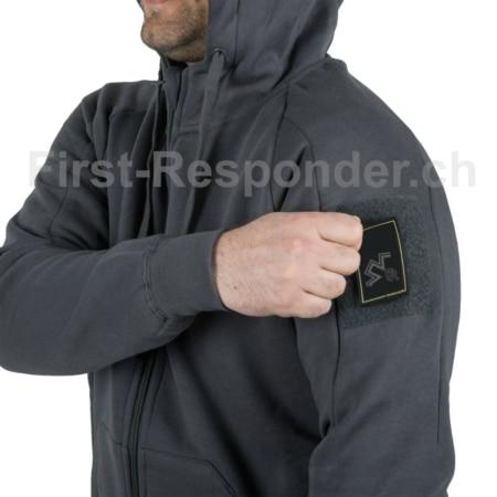 Helikon-Tex_Urban-Tactical-Hoodie-Lite_klett