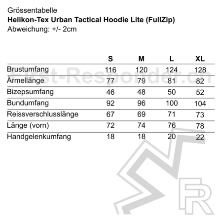 Helikon-Tex_Urban-Tactical-Hoodie-Lite_size