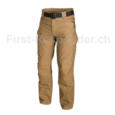 Helikon-Tex_Urban-Tactical-Pants-UTP_coyote