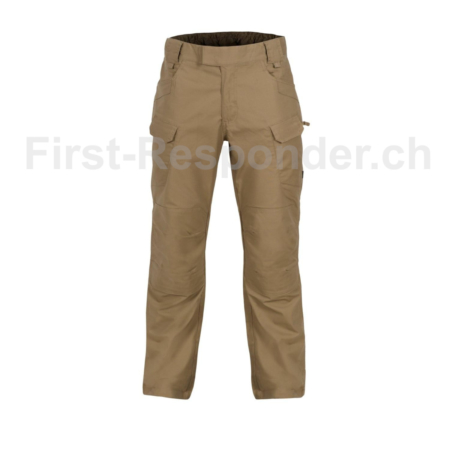 Helikon-Tex_Urban-Tactical-Pants-UTP_front