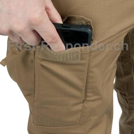 Helikon-Tex_Urban-Tactical-Pants-UTP_pocket
