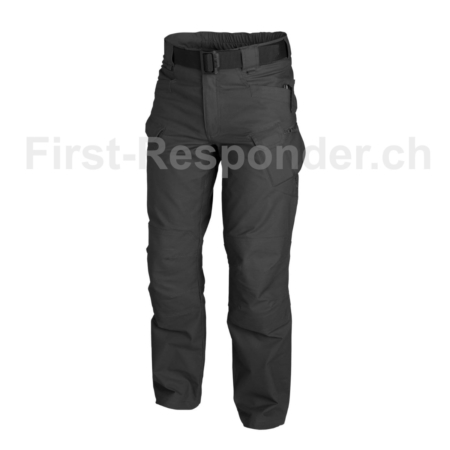 Helikon-Tex_Urban-Tactical-Pants-UTP_schwarz